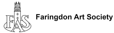 Faringdon Art Society